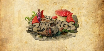 The Zwergz