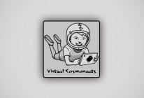 Virtual Cosmonauts UG (haftungsbeschränkt)