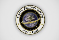 Earth Record Office – The Arc One