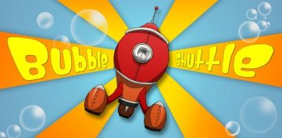Bubble Shuttle