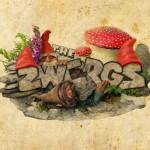 zwergs_feature02
