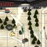 KA kraut attack 001