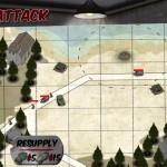KA kraut attack 002