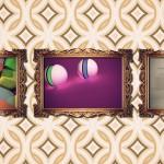 feature_wallpaper1024x500